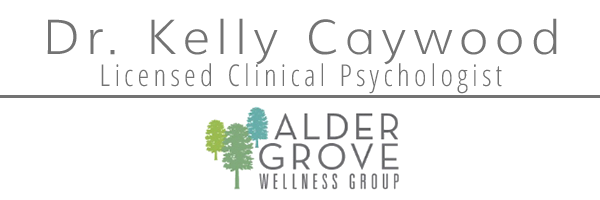 Image perceived to contain Logo, Trademark, Text, Label, Brochure, Flyer, Paper, Poster, Page, Envelope, Greeting Card, Mail on the Family Counseling Therapy near Castlewood, CO page